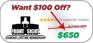 Front-Sight-Membership-for-Sale-Online-3