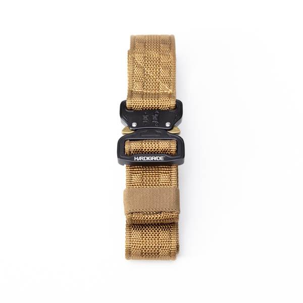 Heavy Duty Quick Release Belt