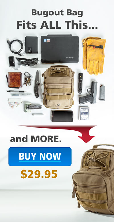 Mini-Backpack-Bugout-Bag-Side-Promo