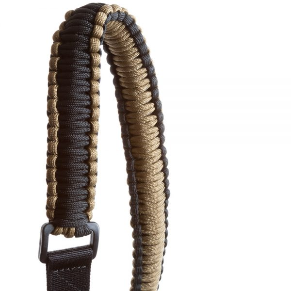Paracord Single Point Sling-2