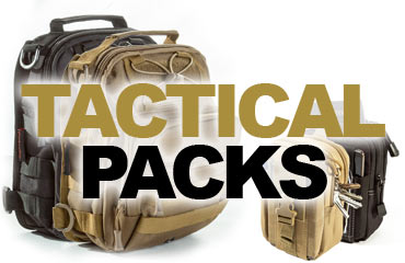 TACTICAL-PACKS
