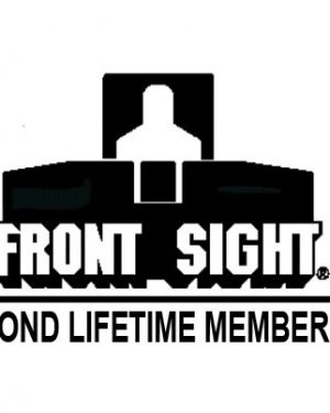front-sight-diamond-membership-for-sale